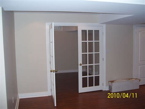 97 Raintree Cr Rchmond Hill Basement White Bedroom Benches Ashley B697 Set Modern The Dump Furniture 3 Apartments Austin Tx Paintings For Bedrooms In Bismarck Nd Timberlake
