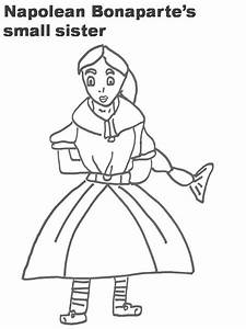 sister free coloring pages With twin perks jessie images frompo 1