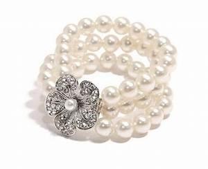 bijoux fantaisie pas chers en ligne connectez vous sur la With site de bijoux pas cher
