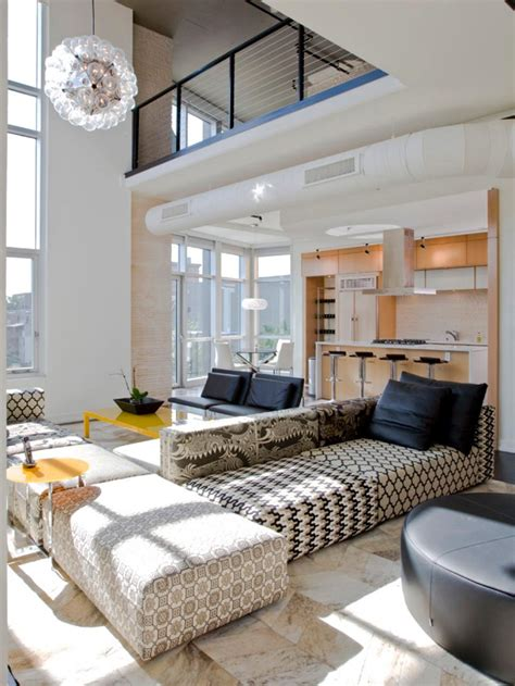 choosing living room furniture home remodeling ideas for
