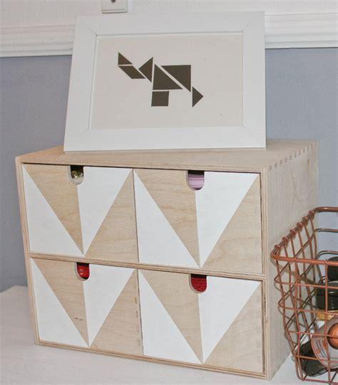 Ikea Moppe Hack by Moppe Hack Jetzt Kommt Ordnung Auf Den Schreibtisch