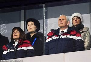 Kim Jong-un's sister pregnant - reports from South Korea ...