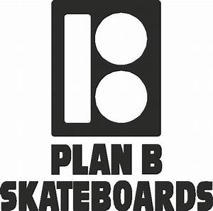 Pin Plan-b-skateboard-logo-wallpaper on Pinterest