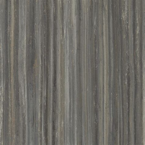 black laminate flooring home depot black laminate kitchen flooring home feel resilient flooring choices for kitchens and baths