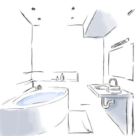 logiciel cuisine lapeyre logiciel cuisine 3d gratuit lapeyre 10 dessiner salle