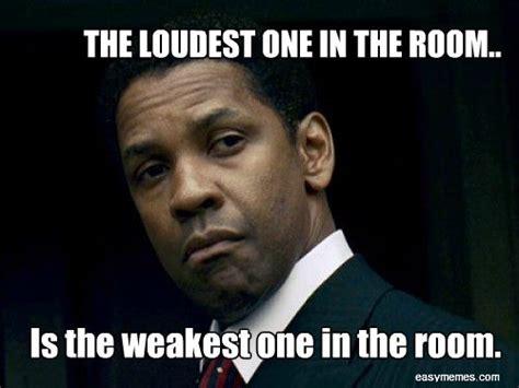 Denzel Washington Memes - 39 best images about denzel washington quotes on pinterest cara delevingne the secret and god