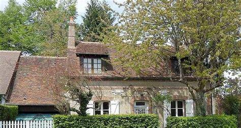 acheter une maison de cagne pas cher ou acheter une maison pas cher en ile de maison neuve vendre u2013 le carr briand avant