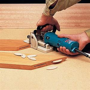 """woodworking - How do I join pieces of wood tiles, 12"""" by"""