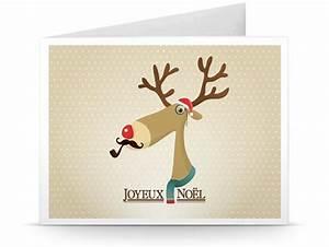 Carte Cadeau Amazon Ou Acheter : acheter carte cadeau amazon toonbank maken ~ Melissatoandfro.com Idées de Décoration