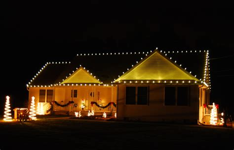beautiful outdoor christmas decorating ideas