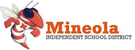mineola independent school district