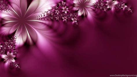 violet hd wedding invitation backgrounds designs desktop