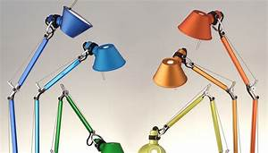 Artemide tolomeo micro. artemide tolomeo micro table lamp with base