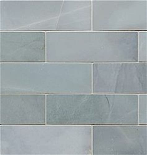 1000+ Images About Our  Natural Stone Tile On Pinterest