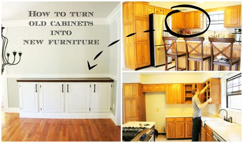 how to make a buffet cabinet building a buffet the lucky homestead