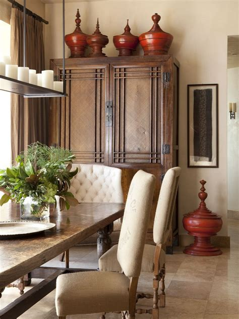 best kitchen cabinets 32 best decorating above kitchen cabinets images on 4590