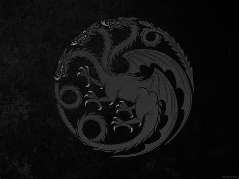 dragons game  thrones tv series  arms house