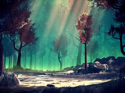 Animated Nature Wallpaper Gif - you will these beautiful animated nature gifs by