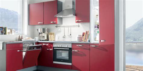 cuisine tout uip avec ectrom ager cuisine equipee avec electromenager leroy merlin maison