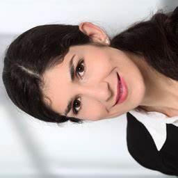 Privat Bei Sara : sara kurz jahresabschlusserstellung und pr fung inkl ste privat und betrieblich fibu msw ~ Watch28wear.com Haus und Dekorationen
