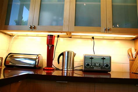 Under Cabinet Power Strip by Pin By Audrey T On Kitchens Pinterest