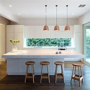 The best island bench ideas on minimalist