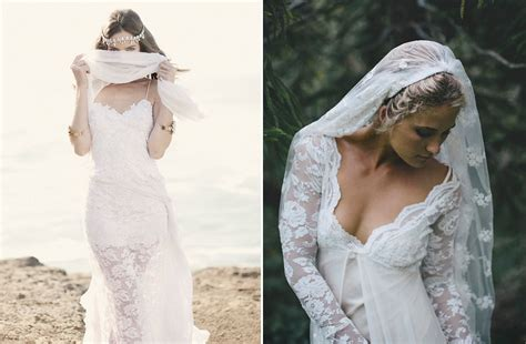 Grace Loves Lace Beach Wedding Dresses And Veils Wedding Jewelry Vintage Pakistani Led Giveaways Free Printable Tags For Stretched Ears Countdown On Phone Costume Rules
