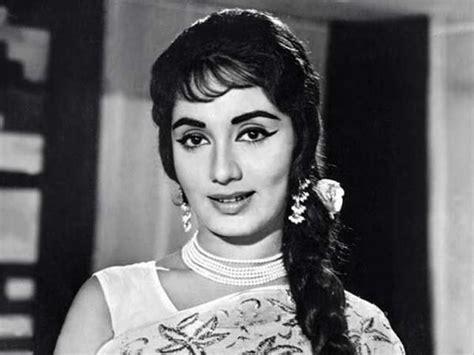 23 Best Retro Bollywood Images On Pinterest Vintage