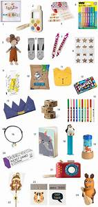 Geschenkideen Für Adventskalender : 24 geschenkideen f r den adventskalender weihnachten adventskalender weihnachten und geschenke ~ Orissabook.com Haus und Dekorationen