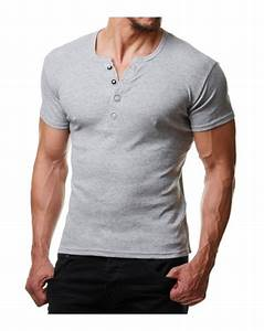T Shirt Champion Homme : tee shirt homme fashion et original pas cher best style ~ Carolinahurricanesstore.com Idées de Décoration