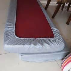diy boat projects making  seat cover pontoon boat