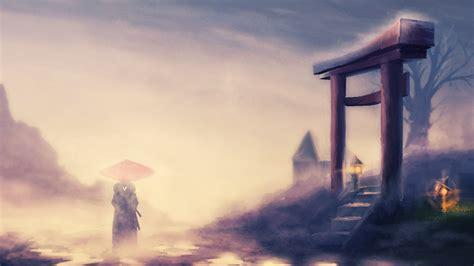 samurai wallpapers hd pixelstalknet