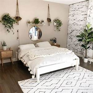 17, A, History, Of, Bedroom, Inspo, Boho, Chic, Refuted, 34
