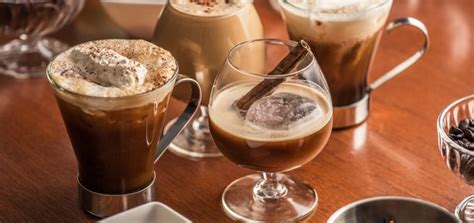 Our focus is on our brew bar and making fantastic cold brew and nitro cold brew coffee. A Brew'd Awakening: The Tremont House Introduces Brew Parlor | Mitchell Historic Properties