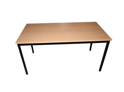 mobilier bureau occasion mobilier de bureau d 39 occasion