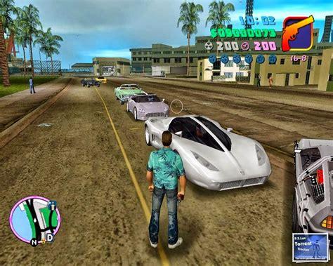 Gta Sargodha Download Free Full Version Game For Pc