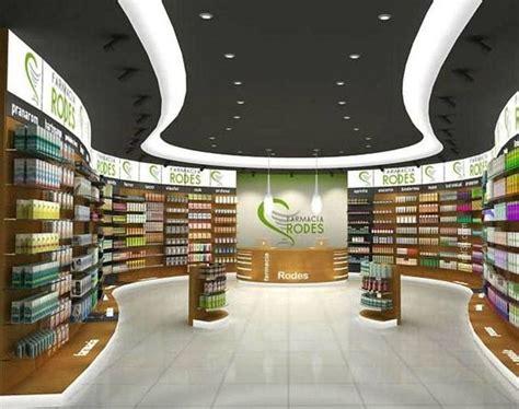 beautiful pharmacy designs viralk