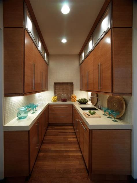 HGTV Dream Home 2010 Pantry   Pictures and Video From HGTV