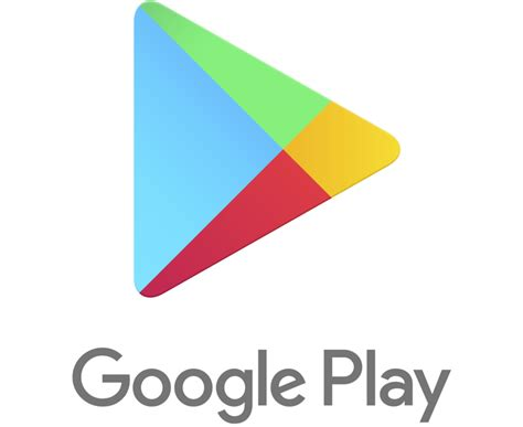 play store for mac pc free play store mac