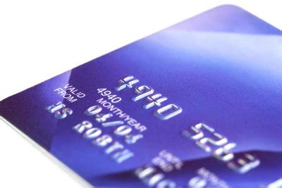 kreditkarte der sparkasse als student nutzen