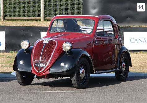 Fiat Topolino by File Fiat 500 Topolino Flickr Exfordy Jpg Wikimedia
