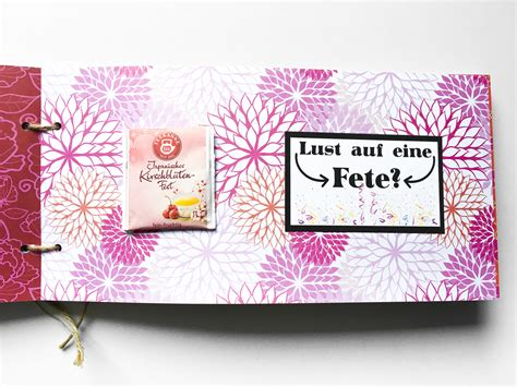 teebuch das perfekte geschenk f 252 r teeliebhaber