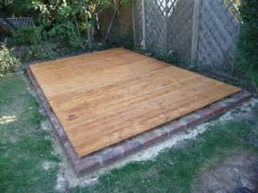 similiar floors for outside shed keywords