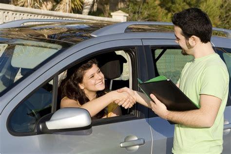 quel si鑒e auto choisir voiture de location quelle assurance choisir