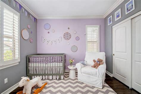 fauteuil a bascule chambre bebe chambre bébé fille 50 idées de déco et aménagement