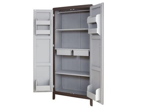 rangement pratique chambre enfants 70 meubles de rangement ultra pratiques
