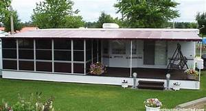 peachy mobile home deck ideas. Porch Designs for Mobile Homes Home Porches Ideas  The Best 100 Deck Image Collections