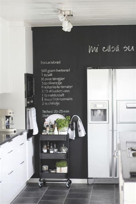 cuisine cagnarde aménagement et décoration cuisine en 30 idées exquises