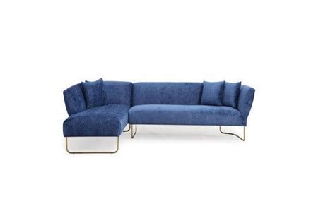 sand studio day sofa slipcover 17 best ideas about sectional furniture on