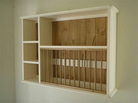 pine wall corner unit wcm plate racks kitchen corner units plate rack wall